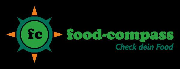 food-compass