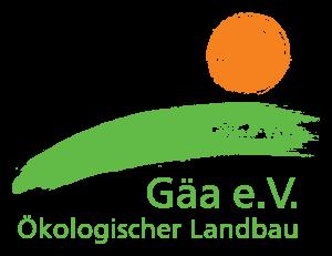 Goa e.V. Logo