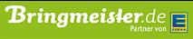 Logo von Bringmeister.de