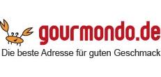 Logo von gourmondo.de