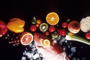 Welcher Supermarkt liefert Lebensmittel ins Haus? 2
